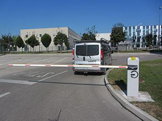 parkirni sistemi 2