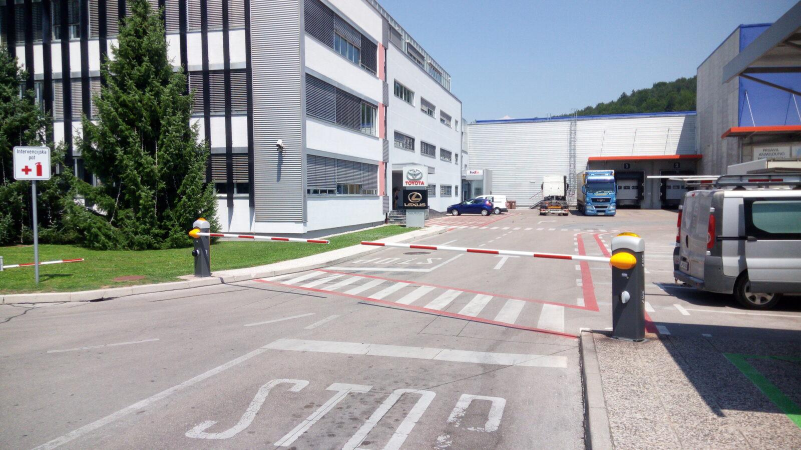 parkirni sistemi 3
